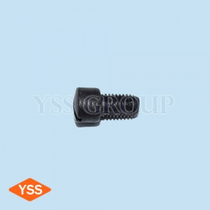 Newlong/NLI 11/64S40002 Screw