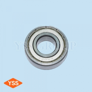 Newlong/NLI 1A01004 Ball Bearing