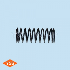 Newlong/Union Special 110-4 Tension Spring