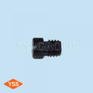 Newlong/Union Special 22824 Screw