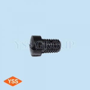 Newlong/Union Special 22KH Screw, for Loop Retainer