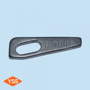Newlong/NLI 106093 Lower Knife Stopper