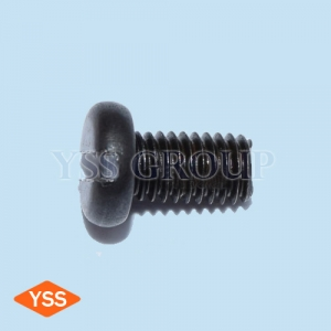 Union Special 22768 Screw