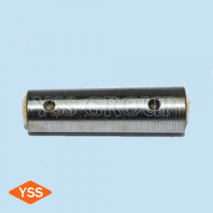 Union Special 34334V Taper Pin