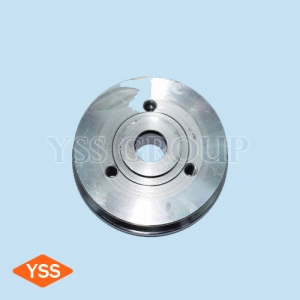 Union Special 56321N Pulley Without Screw No.22894AB