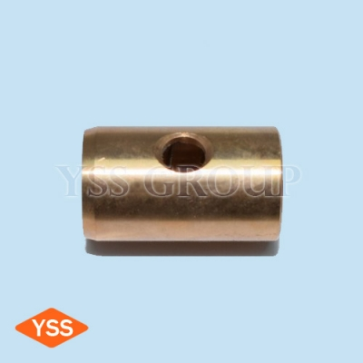 Union Special 80239D Bushing for Looper Shaft, right