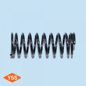 Union Special 110-3 Tension Spring