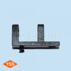 Union Special 80653 Looper Thread Cast-off Support