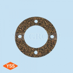 Fischbein 10094 Gasket, Main Shaft Seal and Oil Window
