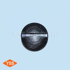 Newlong/NLI 1/2S24501 Screw
