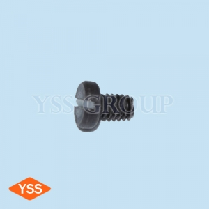 Newlong/NLI 1/8S40006 Screw NP-7A