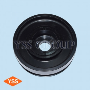 Fischbein 10199 Ass'y, Variable Pulley