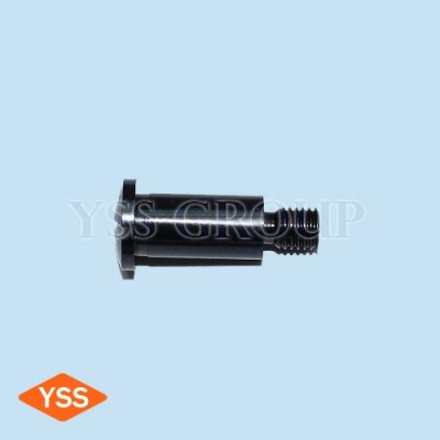 Newlong/NLI 11/64S40059 Screw DS-9