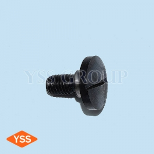 Newlong/NLI 15/64S28017 Screw DN-2HS