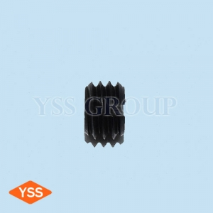 Newlong/NLI 15/64S28501 Screw DN-2HS, DS-2