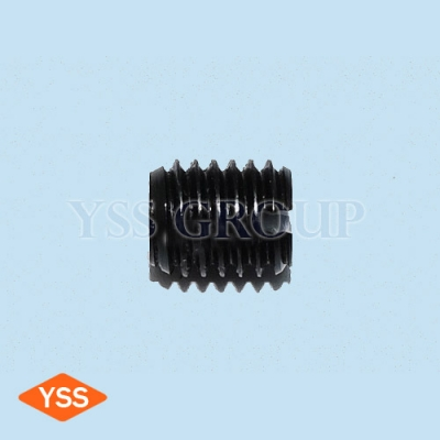 Newlong/NLI 15/64S28513 Screw DD-5, DN-2HS, DS-2