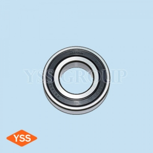 Newlong/NLI 1A01026 Ball Bearing 6205ZZ U:999-106D