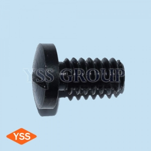 Newlong 22514 Screw DR-3A, DHR-6