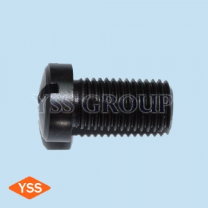 Newlong 22891 Screw  DR-3A, DHR-6