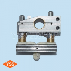 Newlong 244011A Feed Dog Carrier Block Ass'y NP-7A