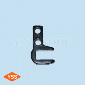 Newlong 246011 Knife Bracket Extension NP-7A