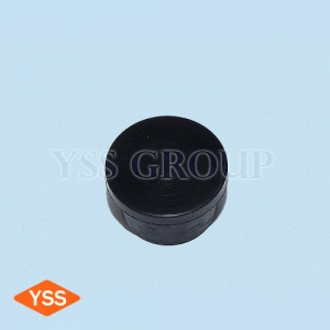 Newlong 255351 Rubber Bushing NP-7A, DKN-3BP, DHR-6, DS-2