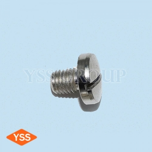 Newlong 25S Screw DKN-3BP