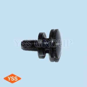 Newlong 3/16S32004 Screw DN-2HS
