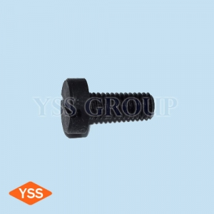 Newlong 3/16S32018 Screw DD-5