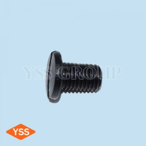 Newlong 376 Screw DR-3A, DHR-6