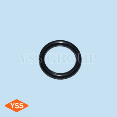 "Newlong 660-202 ""O"" Ring DKN-3BP"