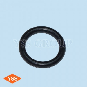 Newlong 660-207 Oil Seal Ring DKN-3BP