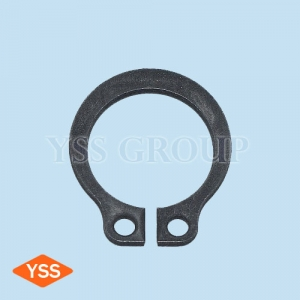 Newlong 660-438 Retaining Ring DKN-3BP