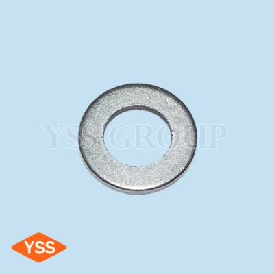 Newlong 69H Washer, for No. 15442K DHR-6