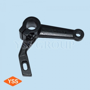 Newlong 743011 Drive Lever for Looper