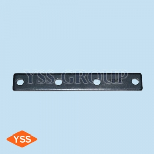 Newlong 775161 Thread Tension Base for DKN-2W, DKN-3BP