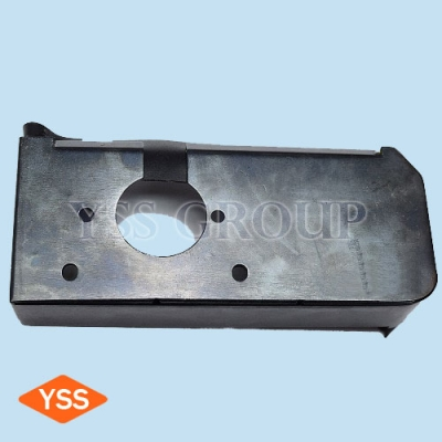 Newlong 775241A Face Plate, lower DKN-3BP