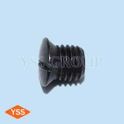 Newlong 78057 Screw DHR-6