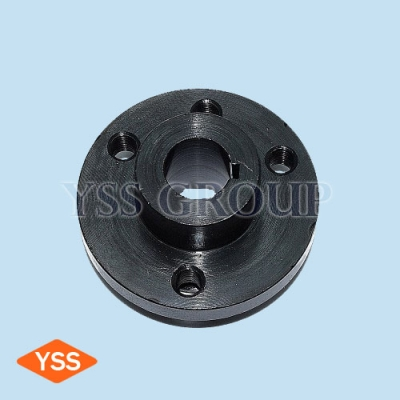 Newlong 791101 Pulley Hub DHR-6