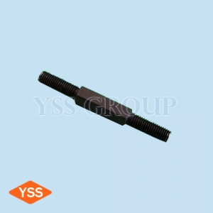 Newlong/NLI 013081 Ball Joint Rod