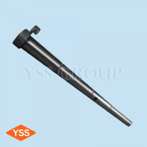 Newlong/NLI 032092 Arm Rocker Shaft
