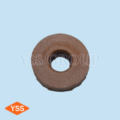 Newlong/NLI 792111 Washer,Leather DHR-6