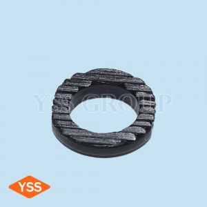 Newlong/NLI 793121 Locking Disc 81348 DHR-6