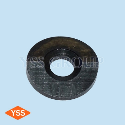 Newlong/NLI 793291 Washer DHR-6