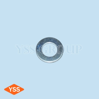 Newlong 80557 Spacing Washer DKN-3BP