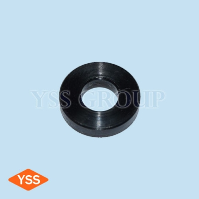 Union Special 81257 Washer