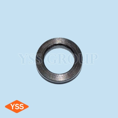 81348 Locking Disc