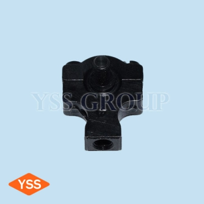 Union Special 81363 Ball Joint Ass'y