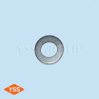 Union Special 9255 Washer