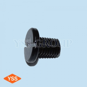 Newlong 94 Screw DKN-3BP, DR-3A, DHR-6